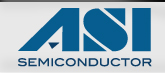 Advanced Semiconductor, Inc.